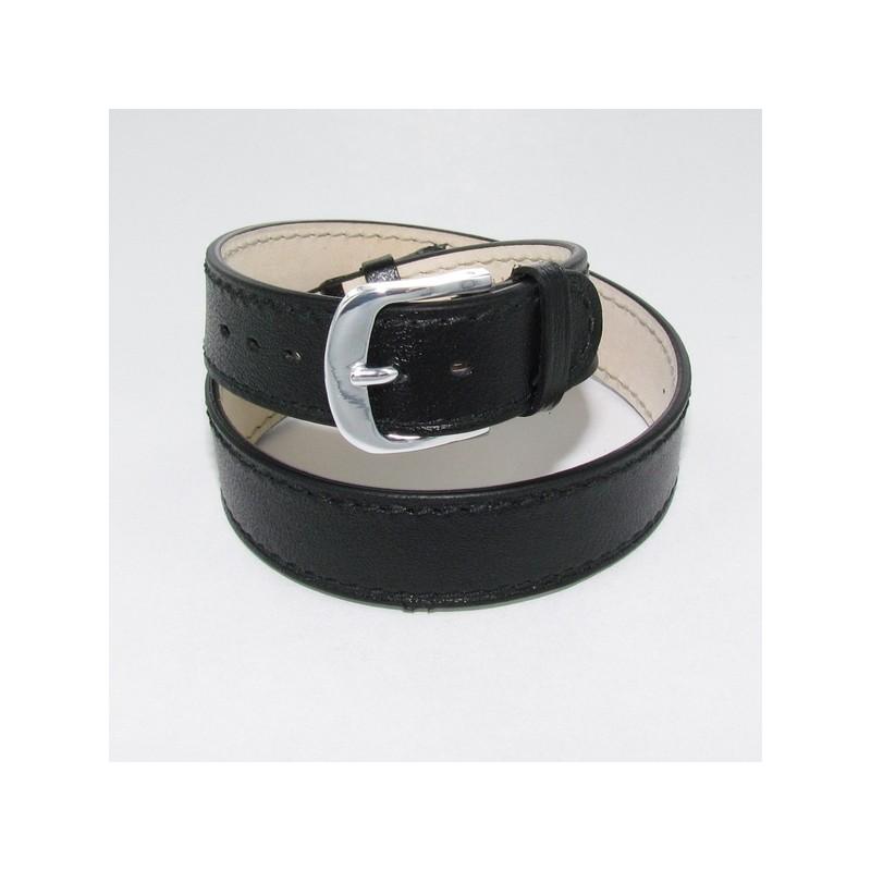 Bracelet montre femme 6mm