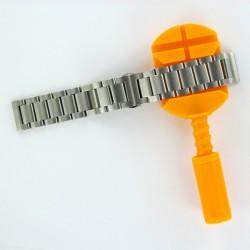 Chasse-goupilles Pour Bracelet Montre Métal