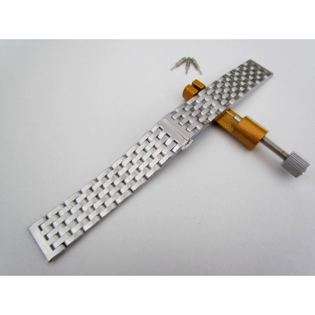 Watch Pin Remover Metal - Watch Link Remover