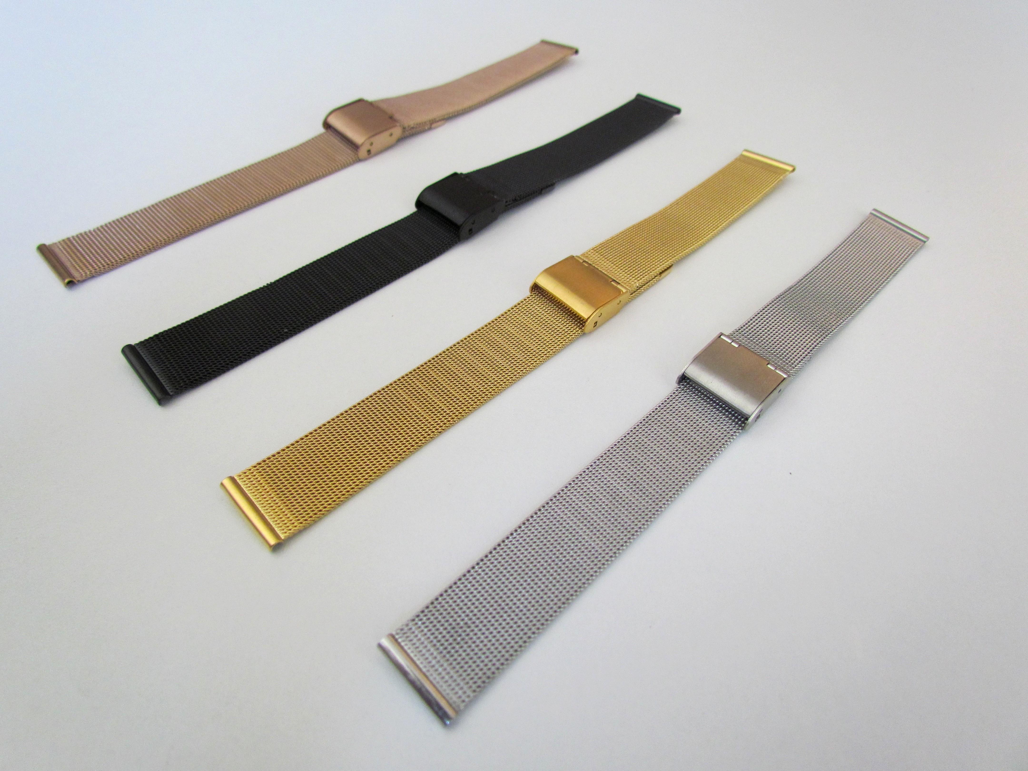 design intemporel beau mode de vente chaude Bracelet montre - lebraceletfrancais
