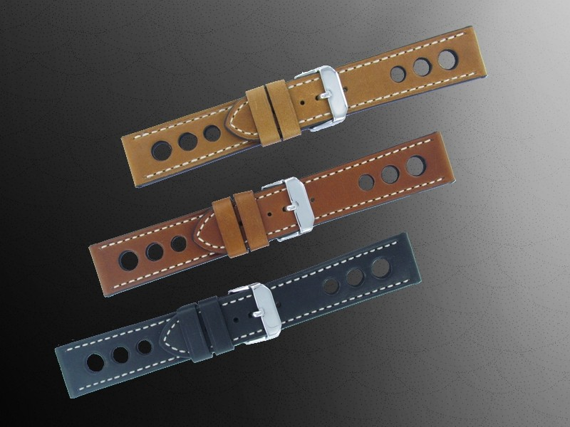 Style Racing Strap